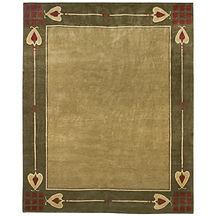 stickley rug.jpg