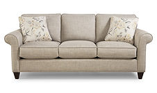 hickory craft sofa.jpg