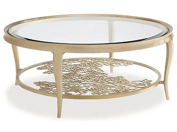 caracole cocktail table.jpg
