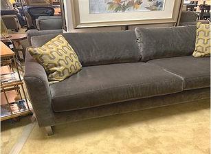 precedent grey velvet sofa.jpg
