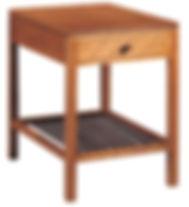 stickley end table 2.jpg