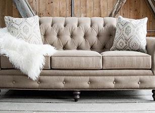 smith bro sofa.jpg