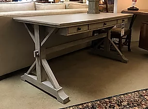 table-desk