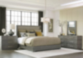 durham bedroom.jpg