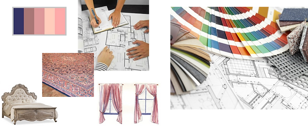 Stewart Company Offers Free Interior Design Service For Our Clients Contact Store To Schedule An Appointment With One Of Designers A