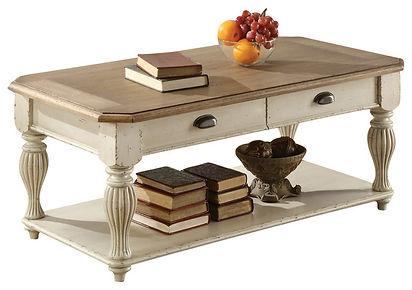 riverside coffee table.jpg