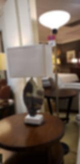 agate and torcheir lamp.jpg