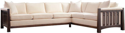 stickley sectional.jpg