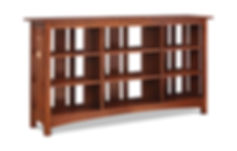 stickley bookcase 1.jpg
