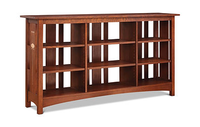 stickley bookcase 1.jpg