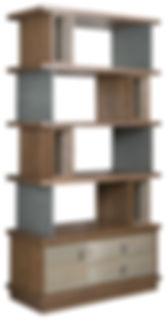 american drew bookcase 2.jpg