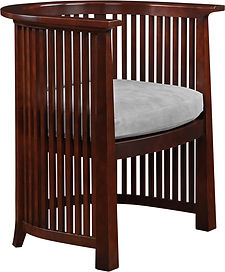stickley chair.jpg