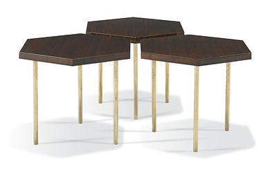 precedent end table.jpg
