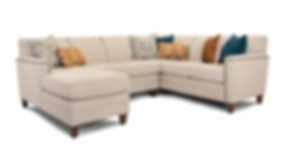 smith brothers sectional.jpg