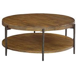 heckman coffee table.jpg