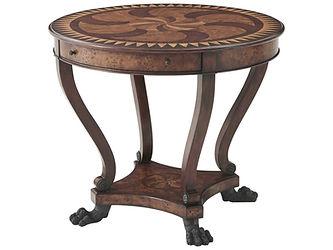 theodore alexander end table.jpg