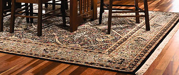 rugs-sub.jpg