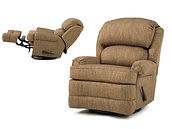 smith brothers recliner.jpg