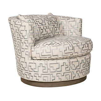 vanguard chair.jpg