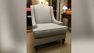 Drexel Chair.jpg
