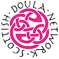 scottish doula network logo
