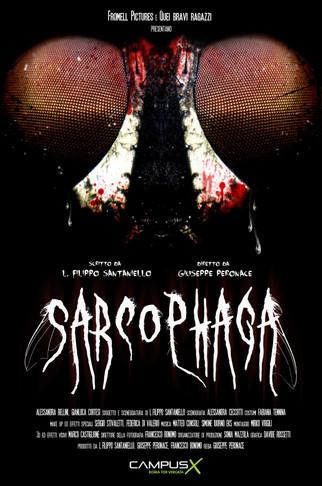 Sarcophaga.jpg