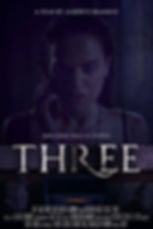 three-poster-short-film1.jpg
