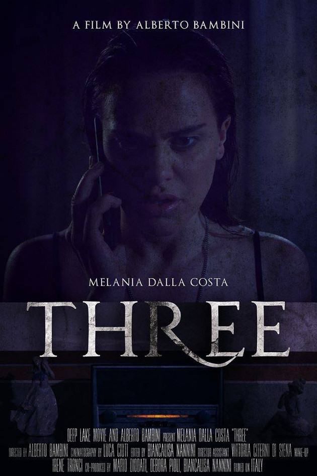 three-poster-short-film1.jpg