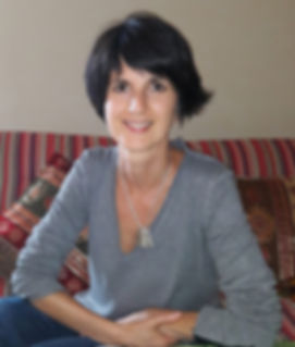 florence-facchetti-reflexologies-savoies