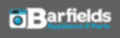 Barfields Logo.png