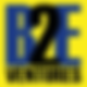 B2E11.png