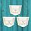 Thumbnail: MILK'ORO(ミルコロ)Aging Yogurt 3週間パック<1000g × 3> ※黒箱なし(送料込・税込)