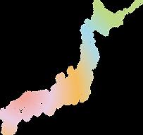 日本地図@3x.png