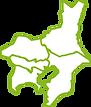 map_kenodo.png