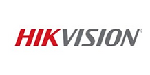 hikvisionlogo.png