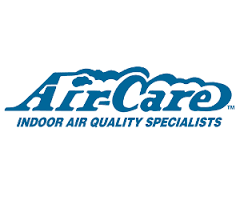 Air-Care Specialist
