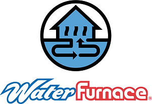 Water Furnace Logo.jpg