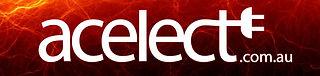 Acelect 2019 Logo - no slogan.jpg