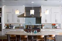 kitchen lighting.PNG