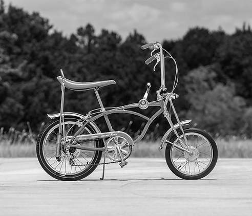 win a bike b&w.png