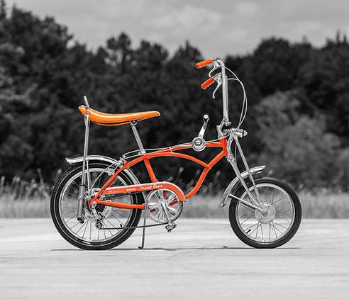 win a bike b&w&o.png