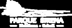 logo PS blanco 10_11.png