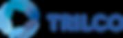 01- logo trilco RH azul.png