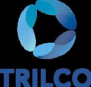 02- Logo trlco Verical RV azul.png