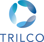02- Logo trlco Verical RV azul.png
