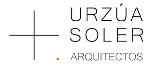URZUA SOLER.jpg