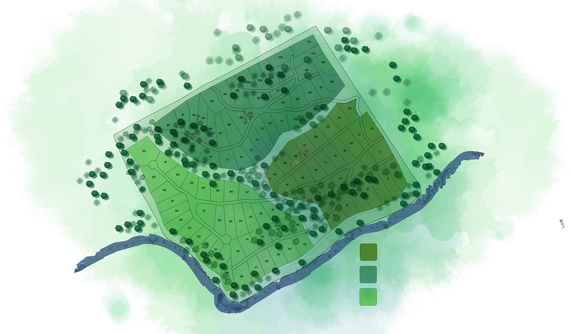 masterplan colores.png