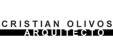 CRISTIAN OLIVOS ARQUITECTO.jpg