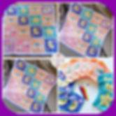 PicsArt_05-13-09.13.15.jpg