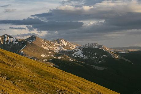 201407_ColoradoTrail_0925-desktop@2x.jpg
